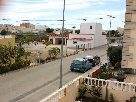 Property for sale in Costa Azahar - 552 properties - Page 4